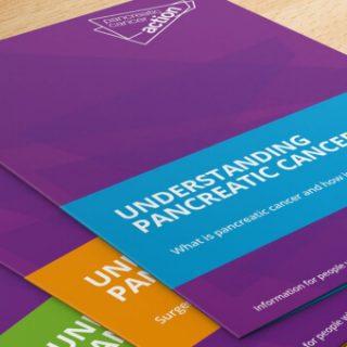 Purple Charity
